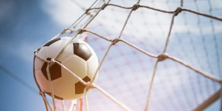 Futbol Haqqında Fikirlər
