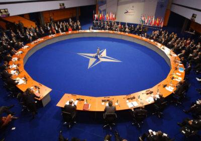 NATO PA-nın yaz sessiyası başlayıb